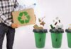 Waste Ventures India Startup Featured Image