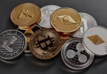 What is Cryptocurrency Crash